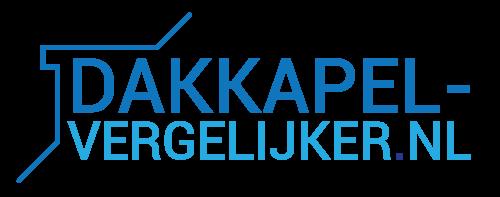 Dakkapel-Vergelijker.nl