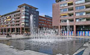 dakkapel vergelijker in Amstelveen