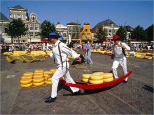 dakkapel vergelijker in Alkmaar