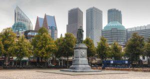 dakkapel vergelijker in Den Haag